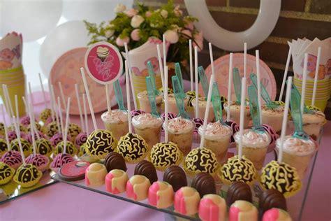 mesa de dulces para fiesta apexwallpapers com 20 mesas de dulces que deber 237 as tener en tu fiesta sin