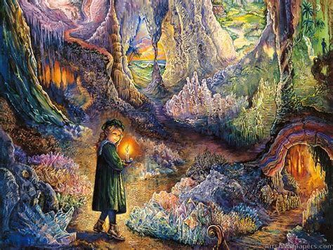 Josephine Wall Prints josephine wall paintings print wallpapers painting