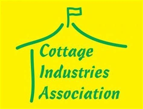 decorative events essex essex county show cottage industries association ref