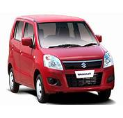 Pak Suzuki Reduces The Prices All Wagon R Models