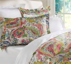 pottery barn bedding sets organic bedding from pottery barn