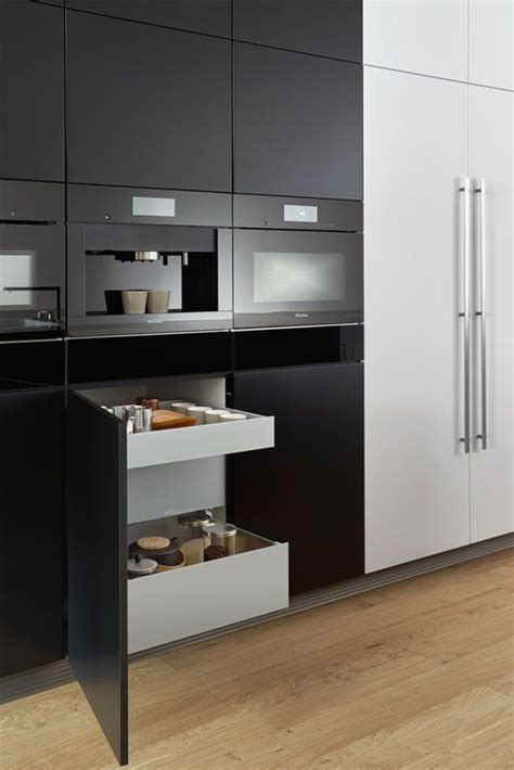 miele kitchens design 25 best ideas about miele kitchen on pinterest built in