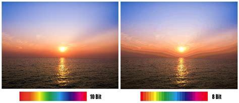 10 bit color samsung mu7000 vs mu6300 un40mu7000 vs un40mu6300