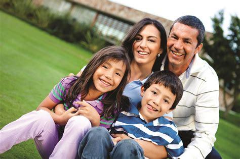 imagenes de la familia hilton 191 existen las familias funcionales revista mira