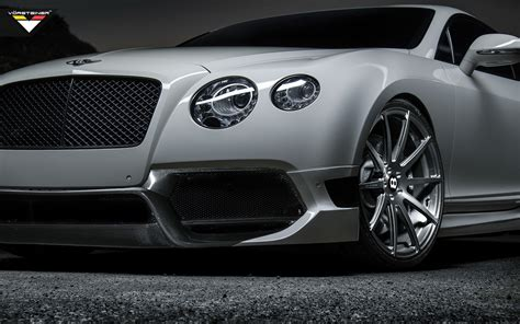 bentley wallpaper 2013 vorsteiner bentley continental gt br10 rs 2 wallpaper