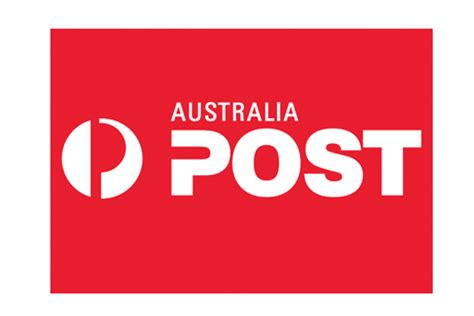 australia post new year shipping