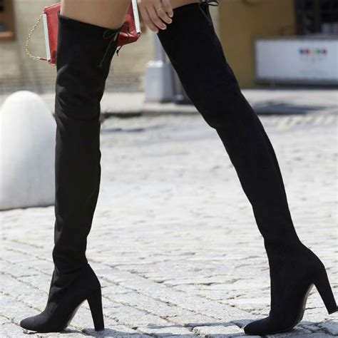 Sepatu Boots Stuart Weitzman 83 best images about designer boots knee high on