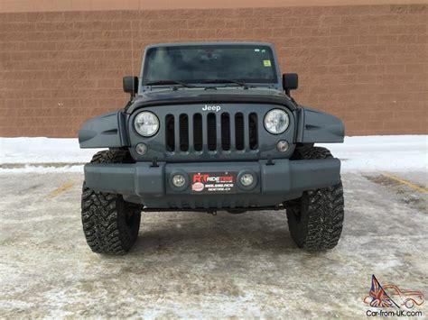 jeep rhino liner jeep wrangler unlimited sahara custom rhino linings work