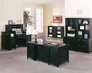tribeca office furniture kantors home furniture