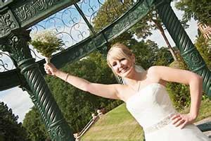 rossington,hall,doncaster,wedding,photography