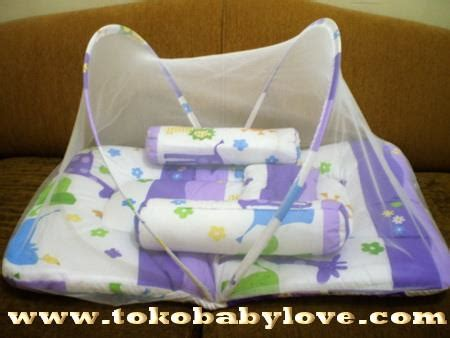 Kasur Bayi Goji Baby jual kasur bayi kelambu baby harga murah bekasi oleh
