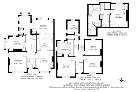 estate agents floor plans draw floor plans for estate agents thefloors co