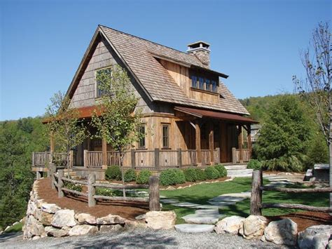 mountain works home design 99 best mountain works images on pinterest farmhouse