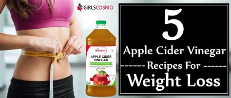 b weight loss diet diet plans for b positive blood type