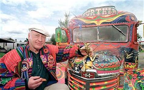 ken hayashi and the magic academy book 1 the boy and the witch books ken kesey in manzanillo