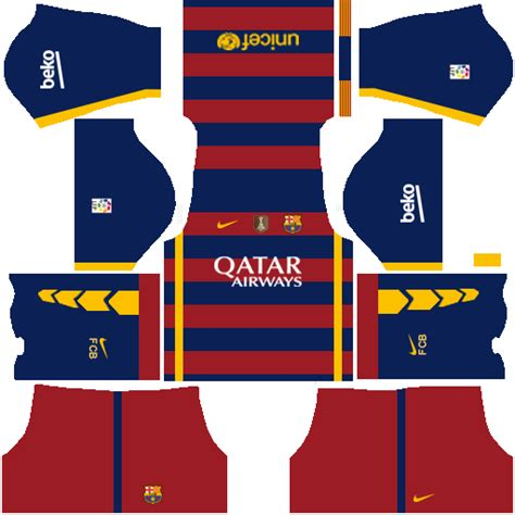design kit dream league soccer dream league soccer 2017 barcelona kits android red