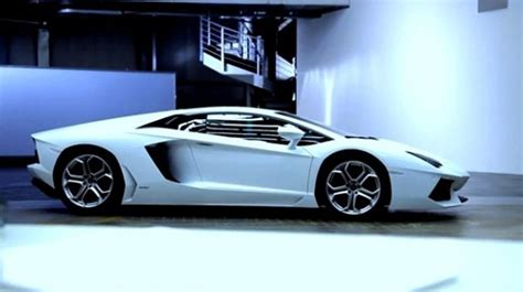 How Much Is To Rent A Lamborghini For A Day Rent A Lamborghini Aventador For 30 000 A Week