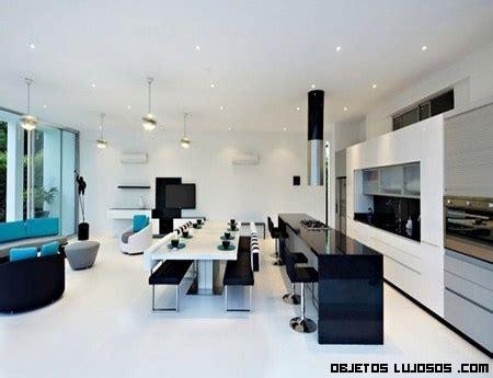 salones de belleza de lujo casa de lujo gm1