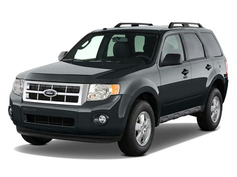 2010 Ford Escape Xlt by Picture Of 2010 Ford Escape Xlt