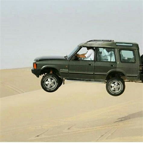 land rover discovery safari 1134 best land rover images on pinterest land rovers