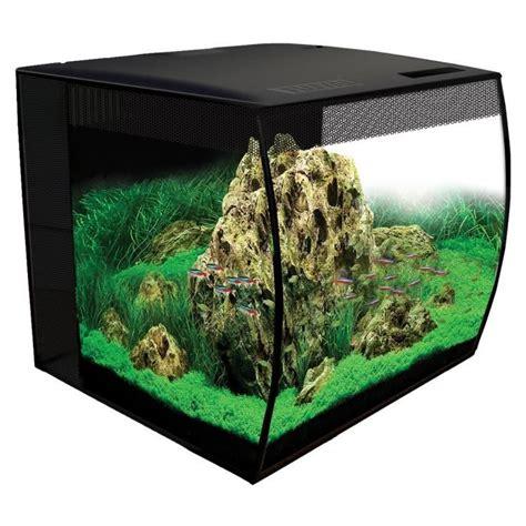 visio fish tank visio fish tank best free home design idea inspiration