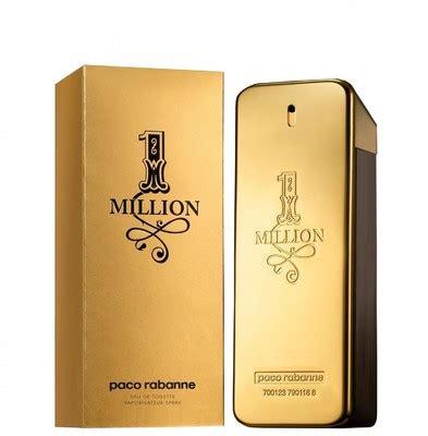 Paco Rabanne One Million 1115 by Eau De Toilette Spray For 2017 The Best 5