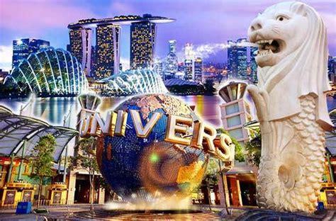 days  nights  singapore promo