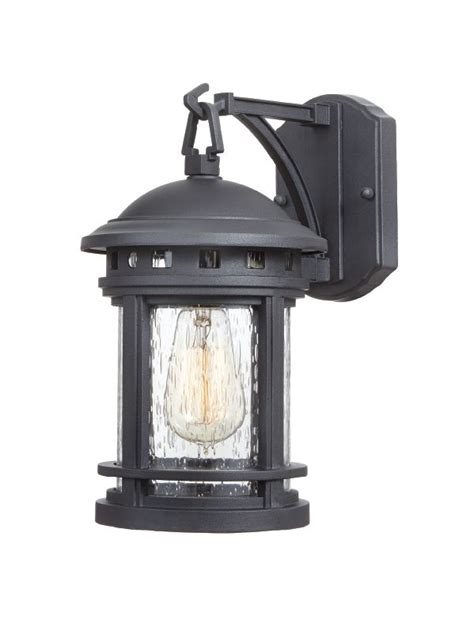 outdoor wall lights sconces lanterns more the home