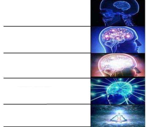memes real life