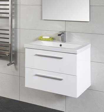 slimline bathroom suites small bathroom solutions bathroom suites