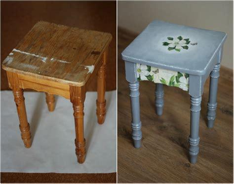 reciclar muebles antiguos y darles una nueva vida - Reciclar Muebles De Madera