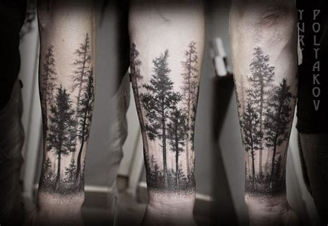 the meaning of tree tattoos the most important and the most often used meaning of the