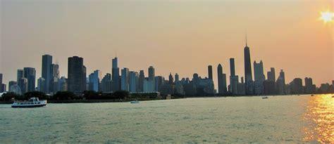 Alixpartners Mba Chicago by Alaska 2015 Chicago To Seattle To Alaska Scottish