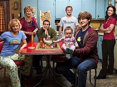 cast of raising hope imdb raising hope a titles air dates guide