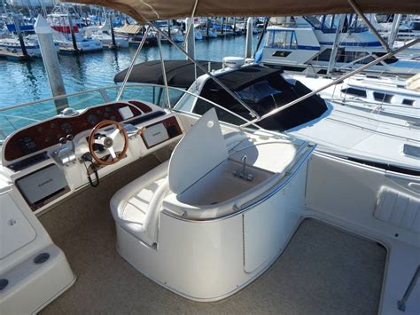 boat bed and breakfast san diego boat bed breakfast quot sell sell sell quot 46 boats for