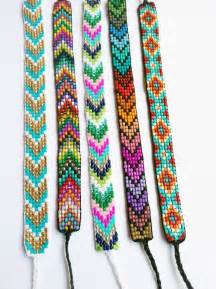 17 best images about beaded on pinterest loom beading