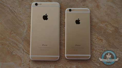 6 iphone price iphone 6 and 6 plus prices slashed igyaan