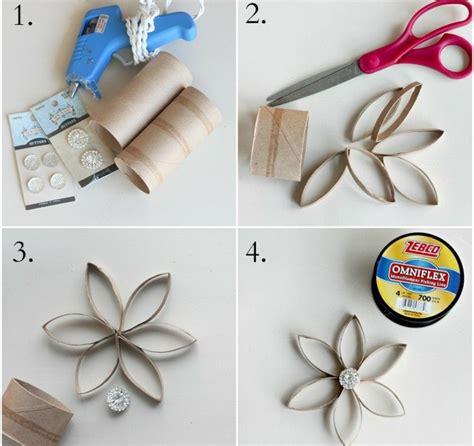 como hacer adornos navide os en casa adornos navide 241 os ideas sencillas para hacer en casa