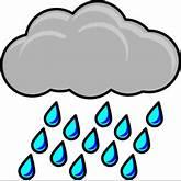 Rainy Backgrounds Clipart | ClipArtHut - Free Clipart