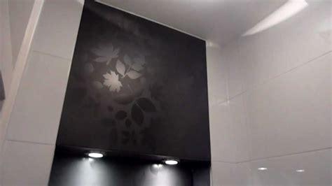 all in toilet renovatie toilet renovatie youtube