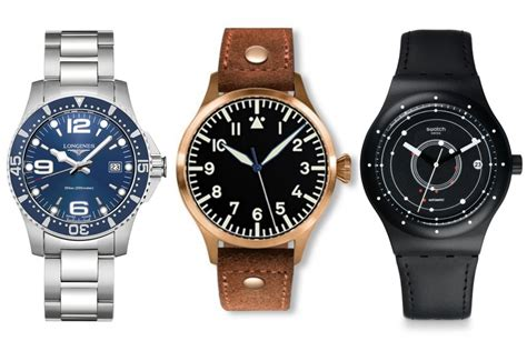 best watches 100 best watches 1 000 of many
