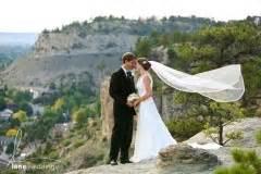 wedding gallery | lane weddings omaha nebraska wedding