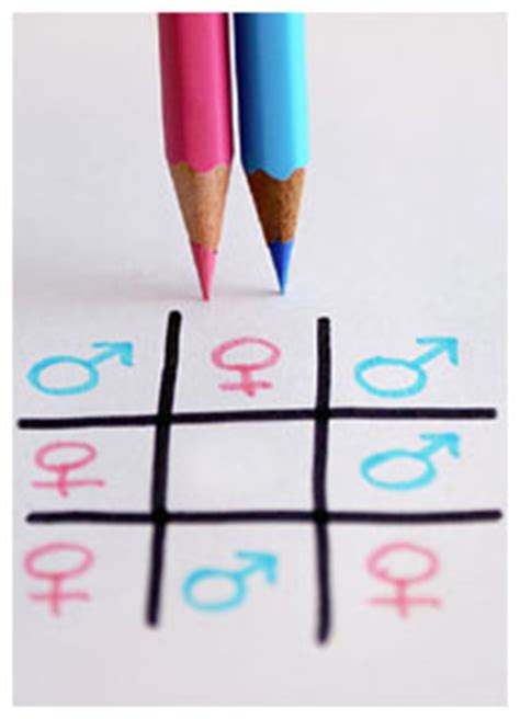 femmina o maschio test test maschio o femmina