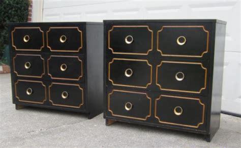 Dc Craigslist Furniture by Dc Craigslist Furniture Decoration Access