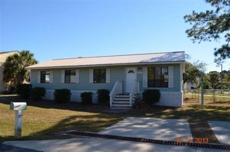 panama city florida reo homes foreclosures in