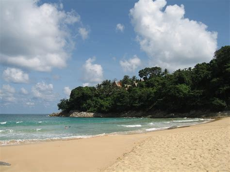 best beaches on phuket 10 best beaches in phuket that sweep you your