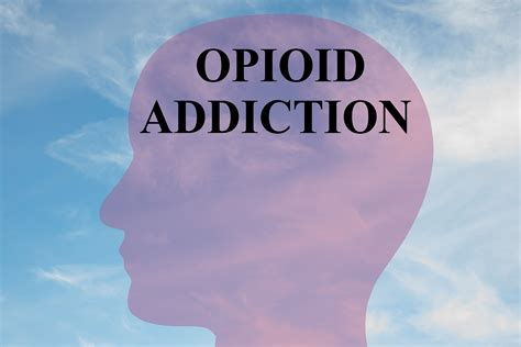 Opioid Detox by Top 7 Things That Can Happen Because Of An Opiate Addiction