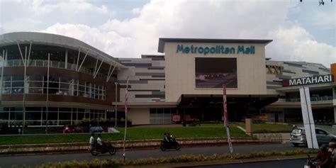 Erafone Metropolitan Mall Cileungsi | deni ace june 2016