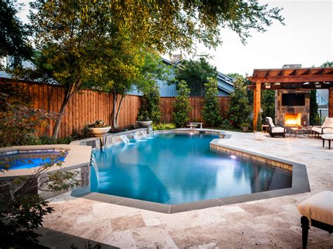 dreamy pool design ideas hgtv exquisite private home in florida by harwick homes posted