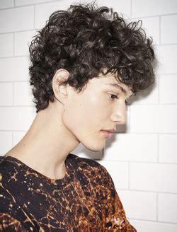 locken / lockige haare männer | friseur.com